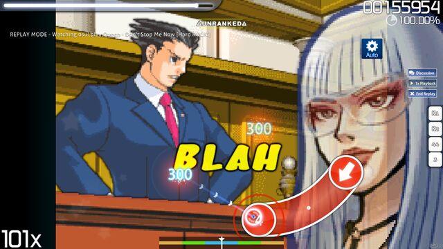 File:Osu gameplay.jpg