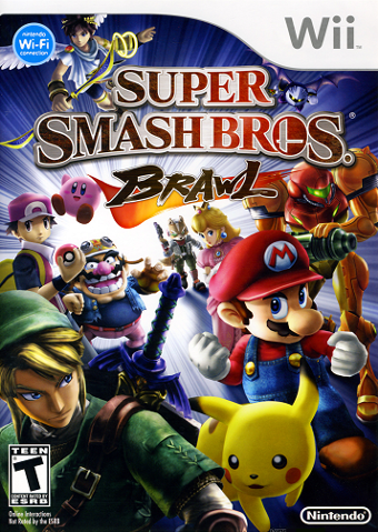 File:SuperSmashBros.Brawl.png