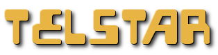 File:Telstar Logo.png