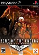 File:ZoneOfTheEnders2ndRunner.png