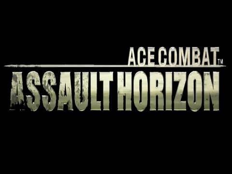 File:ACE COMBAT AH.jpg
