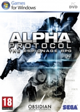 File:Alpha Protocol box art.jpg