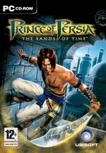 Prince-of-persia-sands-of-time 1