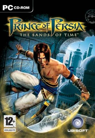 File:Prince-of-persia-sands-of-time 1.jpg