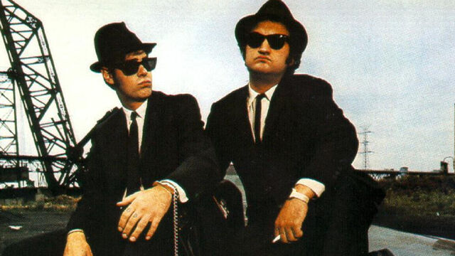 File:BluesBrothers-1-.jpg