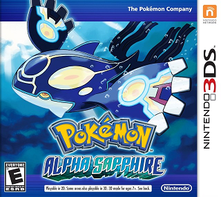 File:PokemonAlphaSapphire.png