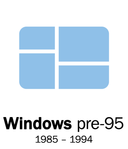 File:Logo Windows 1.png