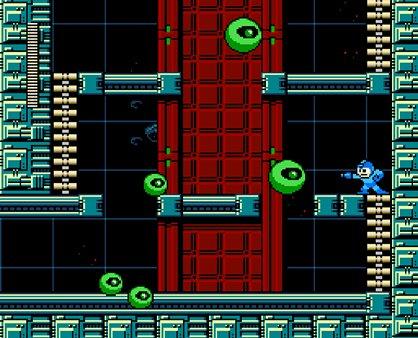 File:Megaman9-2.jpg