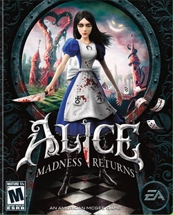 File:AliceMadnessReturns.jpg