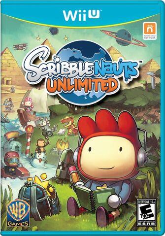 File:Scribblenauts unlimited wii u-boxart.jpg