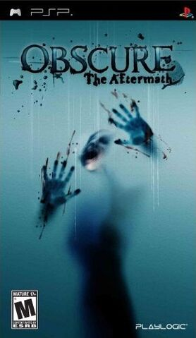 File:Obscure-the-aftermath-psp-box.jpg