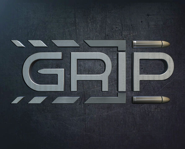 File:Grip PC cover.jpg