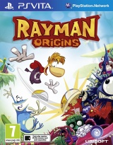 File:Rayman-Origins PSV EU PEGIUK boxart 160w.jpg