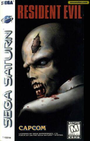 File:Resident evil frontcover large 4KSy5h7NQHreSCU.jpg