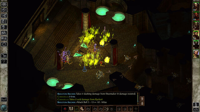 File:Icewind Dale screenshot.jpg