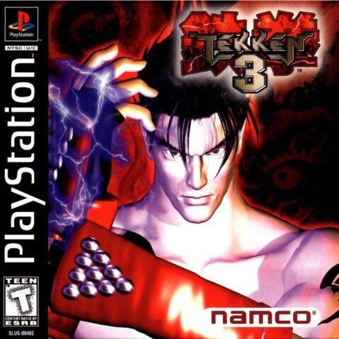 File:Tekken3ntsccdcoversccfrbf8.jpg