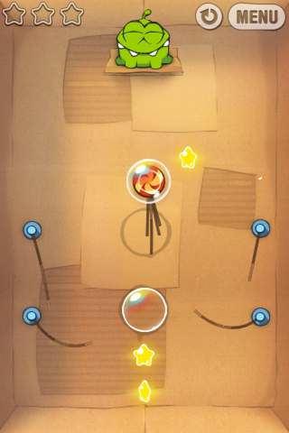 File:Cut-The-Rope-2.png