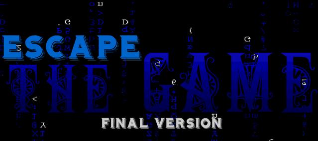 File:Escape game.png