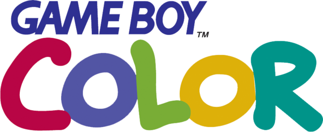 File:Game Boy Color logo.png