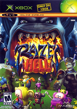 File:Raze's Hell.png