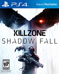 File:KillzoneShadowFall.png