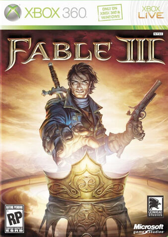File:500x fable iii box.jpg