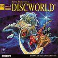 Thumbnail for version as of 19:38, September 8, 2010