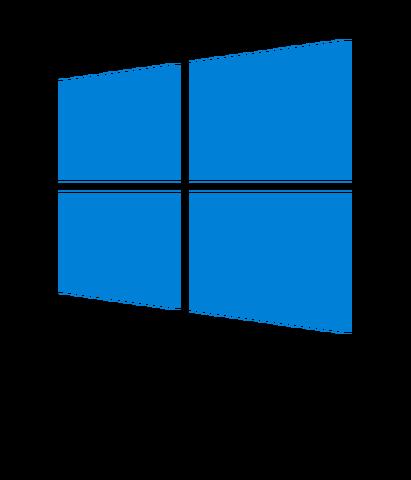 File:Logo Windows 10.png