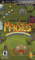PixelJunk-Monsters-Deluxe