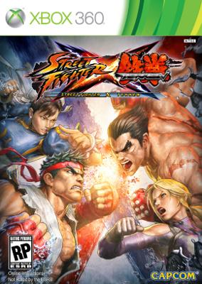 File:Street-Fighter-x-Tekken Box-Shot-Announcement cover.jpg