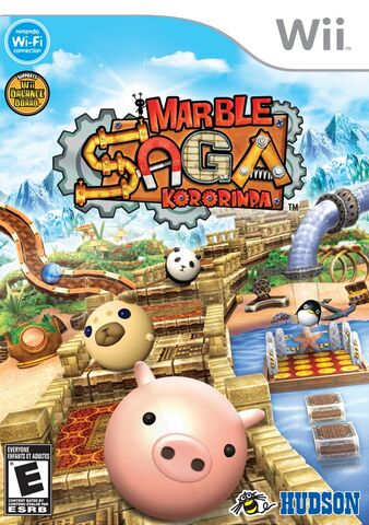 File:Marble-saga-kororinpa-wii.jpg