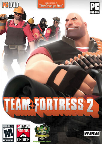 File:Teamfortress2.jpg