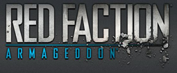 File:255px-Red Faction Armageddon.png