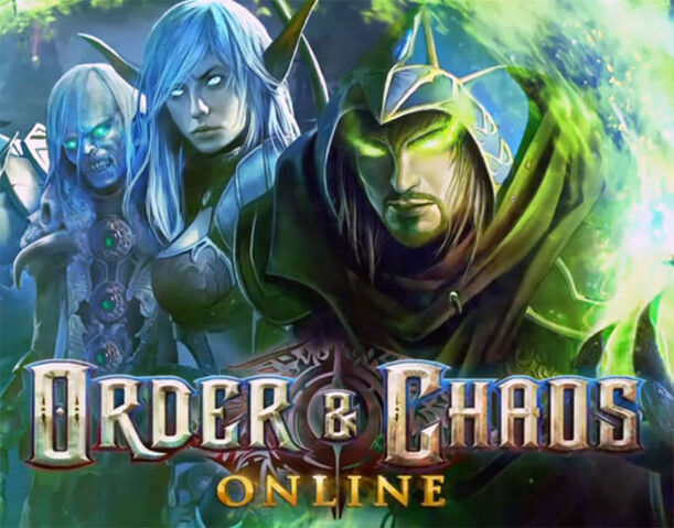 File:Order and Chaos Online Ouya cover.jpg