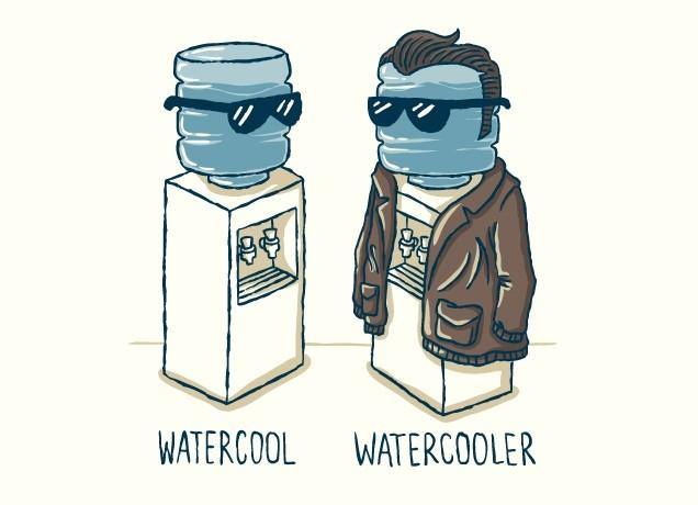 File:Watercoolwatercooler.jpg