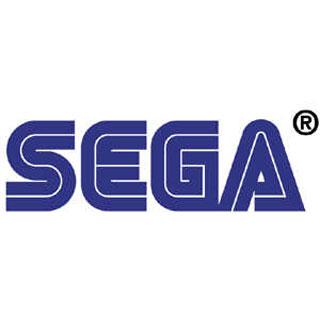 File:SEGA.jpg