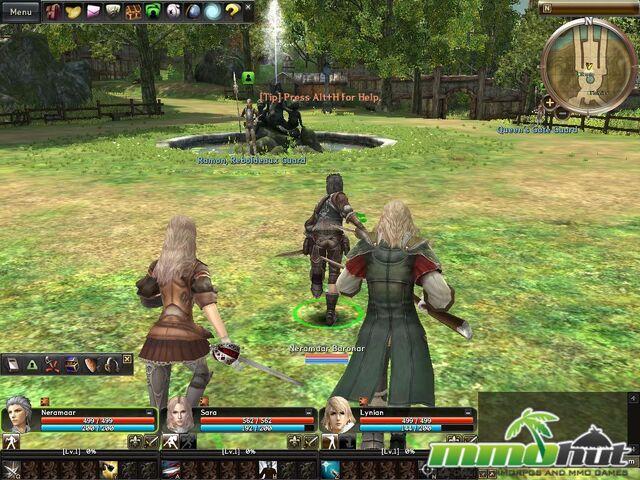 File:Sword of the new world.jpg