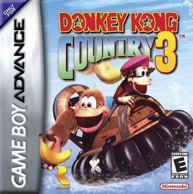 File:Donkey-kong-country-3-gba.440996.jpg