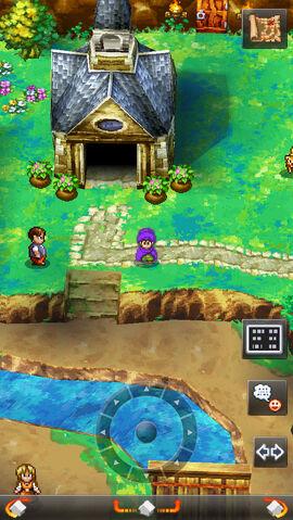 File:Dragon Quest iOS.jpg