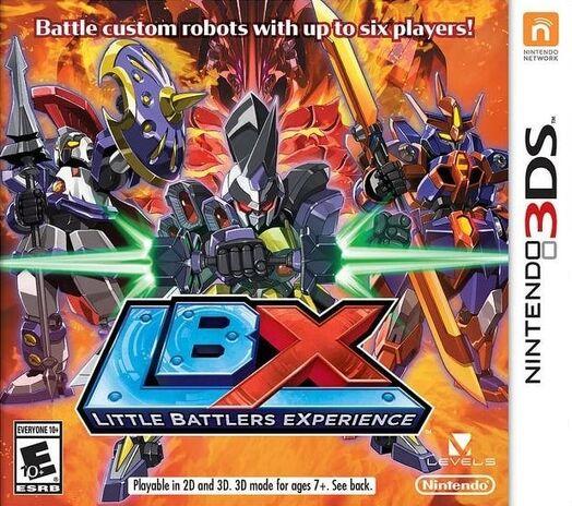 File:Little-battlers-experience-boxart.jpg