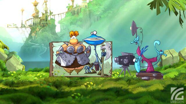 File:Rayman origins sc-6.jpg