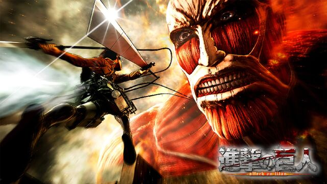 File:Attack on Titan cover.jpg
