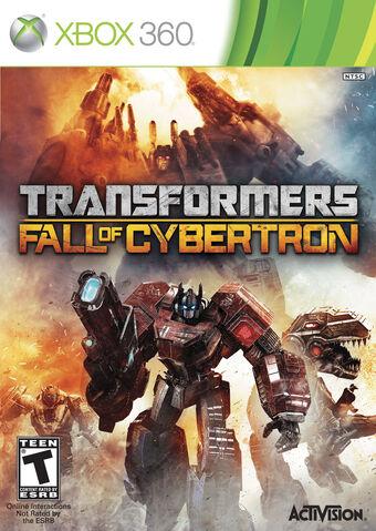 File:TransformersFallofCybertron.jpg