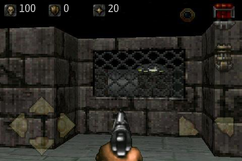 File:Gloomy-dungeons-3d-free-demo-4-2.jpg