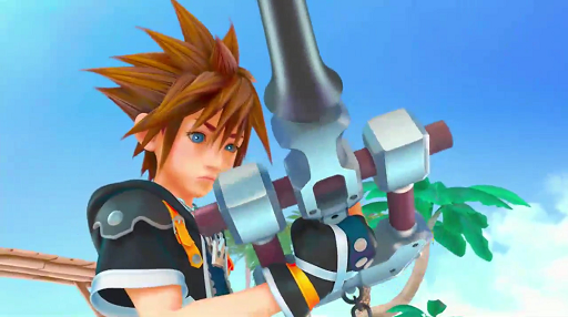 File:KingdomHeartsIIIScreenshot.png