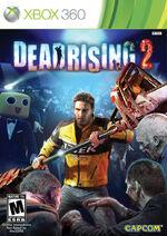 1256115369-Dead Rising 2-1-