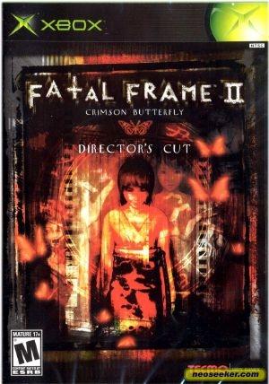 File:Fatal frame ii crimson butterfly directors cut frontcover large 8cjgi7JfMsfwIao-1-.jpg