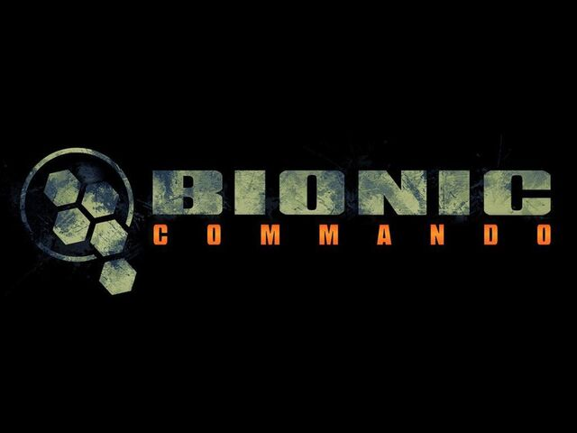 File:Bionic-Commando-logo-1533.jpg