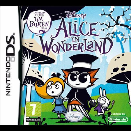File:DS-Alice-In-Wonderland.jpg