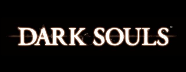 File:DarkSoulsLogo.jpg